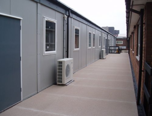 Heat Source Air Pumps – A Natural Energy Success