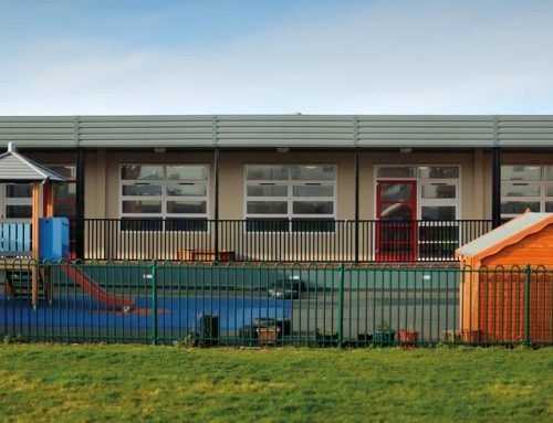 Dunbar Primary School