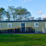 used modular classroom for sale uk