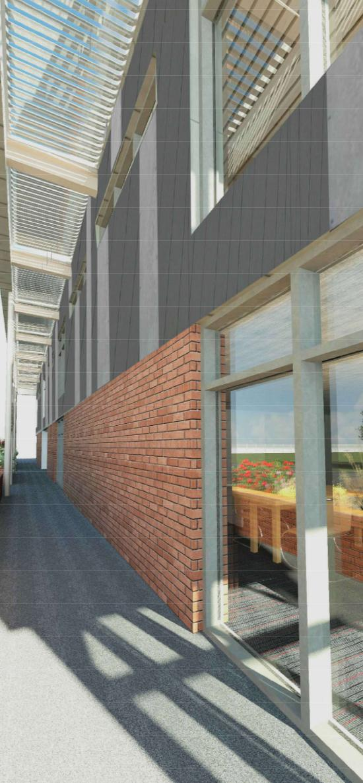modular classroom design