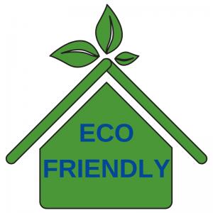 eco friendly modular buildings