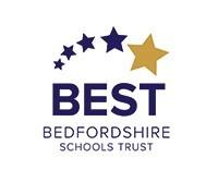 BEST Bedfordshire Schools Trust Nursery